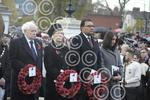 remembrance_sunday_111118_mb002.jpg