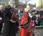 remembrance_sunday_111118_mb003.jpg