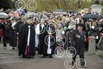 remembrance_sunday_111118_mb005.jpg