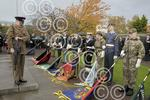 remembrance_sunday_111118_mb006.jpg