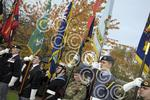 remembrance_sunday_111118_mb007.jpg