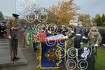 remembrance_sunday_111118_mb008.jpg