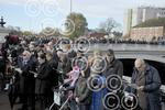 remembrance_sunday_111118_mb016.jpg