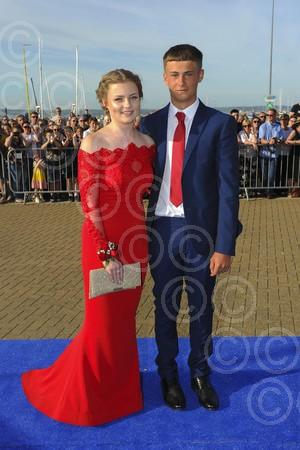 GHP_Wey_Valley_School_Year_11_Prom_4th_July_2019-27.jpg