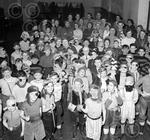 SJA-01310A 19570202 Wolf Cub party Youth Hall.jpg