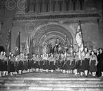 SJA-01325A 19570222 Girl Guide service at Wilton.jpg