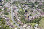 3 HAMMERS CHISWELL GRN.JPG