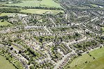 CHISWELL GREEN HOUSING.jpg