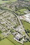 CHISWELL GREEN NOKE AREA 2.jpg