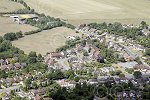 CHISWELL GREEN.jpg