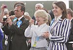 ST ALBANS ELECTIONS(PD)18G1345.JPG