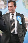 ST ALBANS ELECTIONS(PD)18G1354.JPG