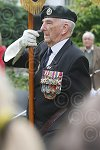 ARMED FORCES DAY(PD)25G4220.JPG
