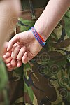 ARMED FORCES DAY(PD)25G4226.JPG
