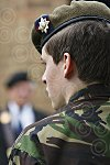 ARMED FORCES DAY(PD)25G4228.JPG