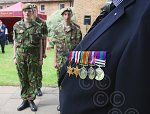 ARMED FORCES DAY(PD)25G4242.JPG