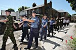 ARMED FORCES DAY(PD)25G4506.JPG