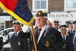 ARMED FORCES DAY(PD)25G4510.JPG