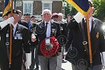 ARMED FORCES DAY(PD)25G4512.JPG