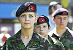 ARMED FORCES DAY(PD)25G4531.JPG