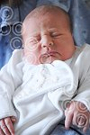 010107a NYbaby_Eal (ct) p10.jpg