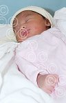 010107a NYbaby_Eal (ct) p11.jpg