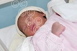 010107a NYbaby_Eal (ct) p13.jpg