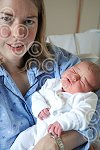 010107a NYbaby_Eal (ct) p6.jpg