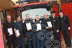 NL23759-Firefighters Commended-008.jpg