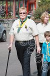 NL25074-Scouts March-007.jpg