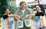 NL29643-Charity Collection--002.jpg