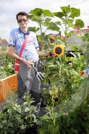 D3214134 Prudhoe Allotments.jpg