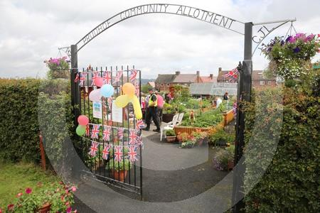 D3214136 Prudhoe Allotment.jpg