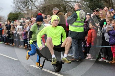 D021516 Wheelbarrow Race.jpg