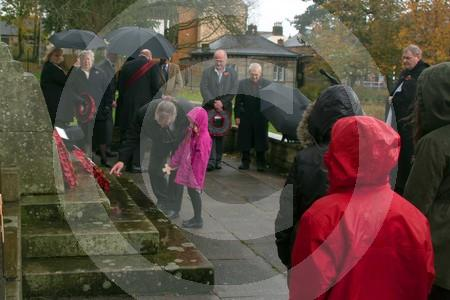 Haltwhistle Remembrance.jpg