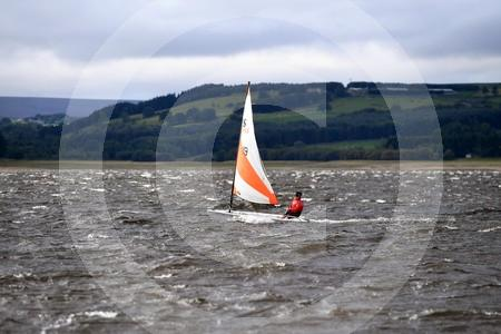 HX351773 Derwent Sailing Club.jpg