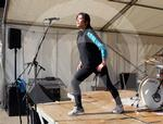 D131454 Sport Relief Mile warmup 9.jpg