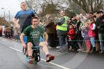 D021509 Wheelbarrow Race.jpg