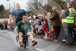 D021515 Wheelbarrow Race.jpg