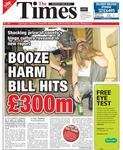 Coventry Times Fron 290611.jpg