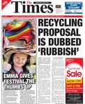 Coventry Times Front 220611.jpg
