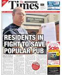 Coventry Times Front 270711.jpg
