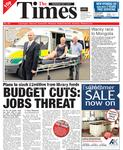 The Times Front 130711.jpg