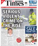 The Times Front 200711.jpg