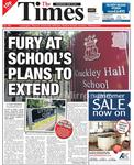 The Times Front 150611.jpg