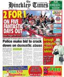 Hinckle Times Front 070612.jpg