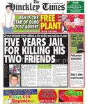 Hinckle Times Front 140612.jpg