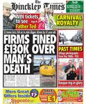 Hinckle Times Front 170512.jpg