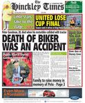 Hinckle Times Front 100512.jpg
