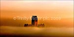 ANGLICAN CATHEDRAL IN FOG.jpg